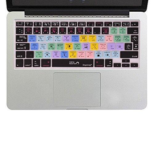 dogxiong-adobe-illustrator-ai-accesos-directos-de-ingles-skin-para-teclado-teclas-de-acceso-directo-