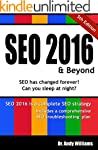 SEO 2016 & Beyond: Search Engine Opti...