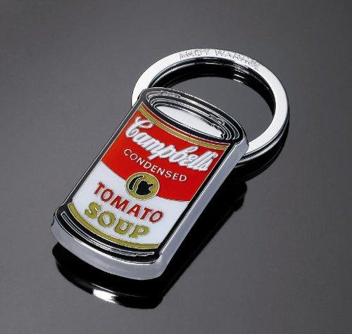 schlusselanhanger-campbells-soup-can-rot-weiss-von-troika