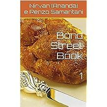 Bond Street Book 1