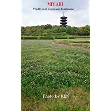 Traditional Japanese Landscape: Travel Guide Photo Collection Japan version1 (English Edition)