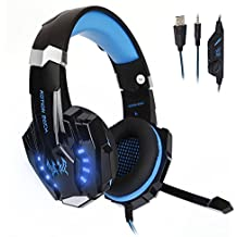 cascos play 4 game