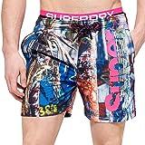 Superdry Men's Shorts