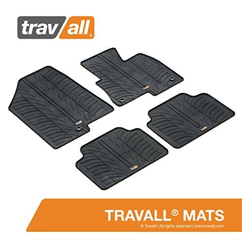 hyundai-santa-fe-rubber-floor-car-mats-2012-current-original-travallr-mats-trm1133r