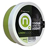 O.N.A 250ml Odour Neutralizing Agent LINEN Block