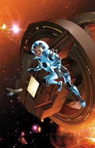 Ender's Shadow Ultimate Collection (Ender's Game Gn)