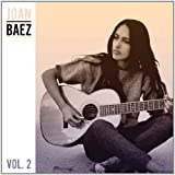 Joan Baez : Vol 2 - Version remasterisée
