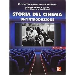 51IAxPnycHL. AC UL250 SR250,250  - Cinema Bianchini. In battello dalla darsena di Milano i film più romantici
