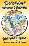 ISBN 1517632323
