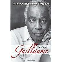 Guillaume (University of Missouri Press)