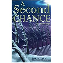 A Second Chance (Comet Clement series, #12) (English Edition)