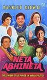 #10: Neta Abhineta: Bollywood Star Power in Indian Politics