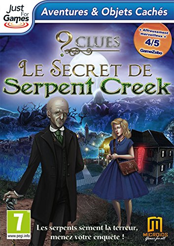 9-clues-le-secret-de-serpent-creek