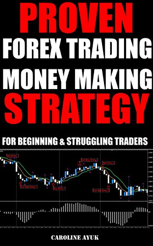 Trading strategies forex pdf book lunkad investments review 360