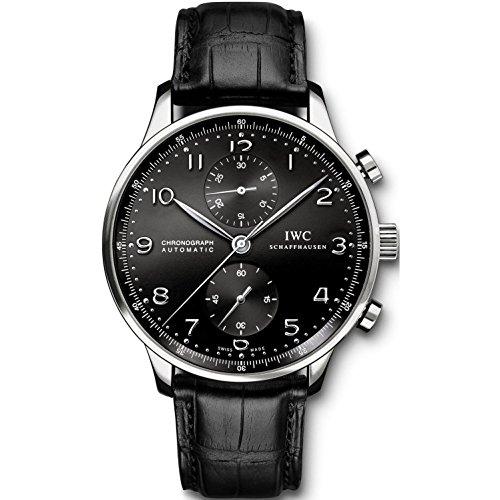 iwc-iw371447-reloj-para-hombres