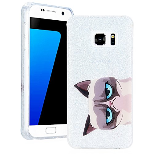 samsung-s7-case-galaxy-s7-hybrid-bling-cover-smartlegend-samsung-galaxy-s7-glitter-pc-plastic-bumper