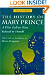 The History of Mary Prince, a West In...