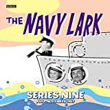 The Navy Lark, Collected Series 9
