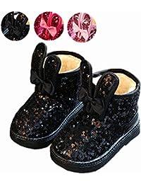 Amazon.it  Frozen - 29   Stivali   Scarpe per bambine e ragazze ... fa63825a90f