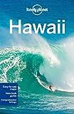 Hawaii. Volume 12