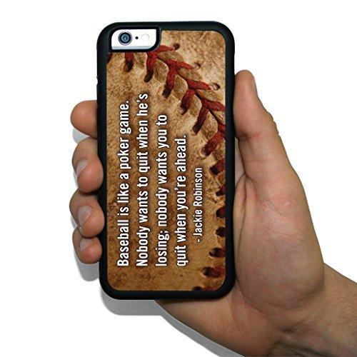 iPhone 5 5s Slim Protective Case -