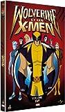 Wolverine et les X-Men - Volume 02