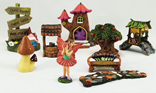 fairy-garden-ornaments