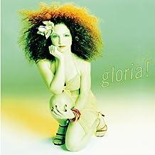 Gloria!