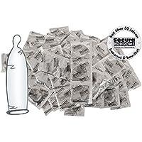 Orion 416070 Secura Kondome transp. Beutel 100er preisvergleich bei billige-tabletten.eu