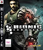 Cheapest Bionic Commando on PlayStation 3