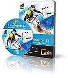 CyberLink PowerDirector 13: Der umfangreiche Videolernkurs (mitp Videotraining)