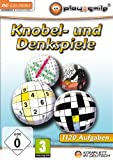 Knobel - & Denkspiele
