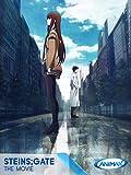 Steins;Gate - The Movie