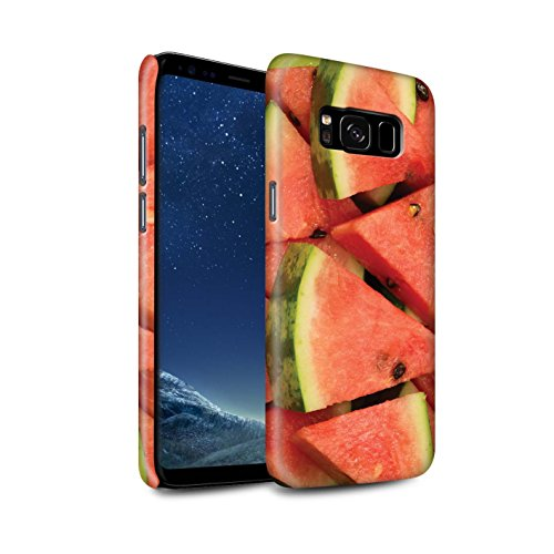 stuff4-gloss-hard-back-snap-on-phone-case-for-samsung-galaxy-s8-g950-watermelon-sliced-design-juicy-