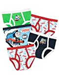 Thomas & Friends Boys Thomas the Tank Engine Briefs Ages 18 Months to 7 Years