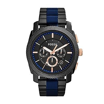 Reloj Fossil para Hombre FS5164