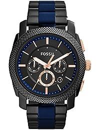 Fossil Herren-Uhren FS5164