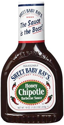 sweet-baby-rays-bbq-sauce-honey-chipotle-2er-pack-2-x-510-g