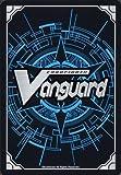 Best Sanctuary - Cardfight!! Vanguard Tcg Liberator, Monarch Sanctuary Alfred Review