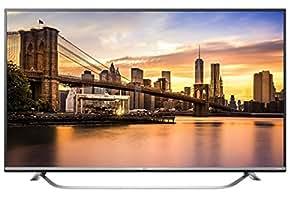 """LG 60UF778V TV Ecran LCD 60 """" (151 cm) 1080 pixels Oui (Mpeg4 HD)"""