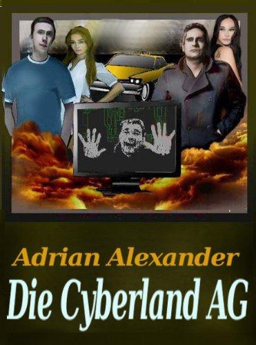 Die Cyberland AG