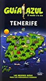 Tenerife: GUÍA AZUL