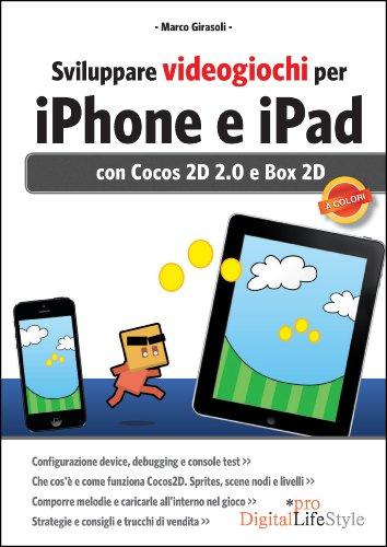 sviluppare-videogiochi-per-iphone-e-ipad-con-cocos-2d-box-2d-e-sprite-kit
