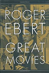 The Great Movies by Roger Ebert (2002-03-05)