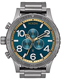 Nixon Men's Watch A083-2789-00