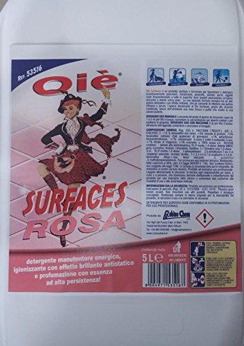 perfumado-oie-surfaces-essenza-limpiador-desinfectante-para-suelos-y-azulejos-5-lt-aroma-rosa