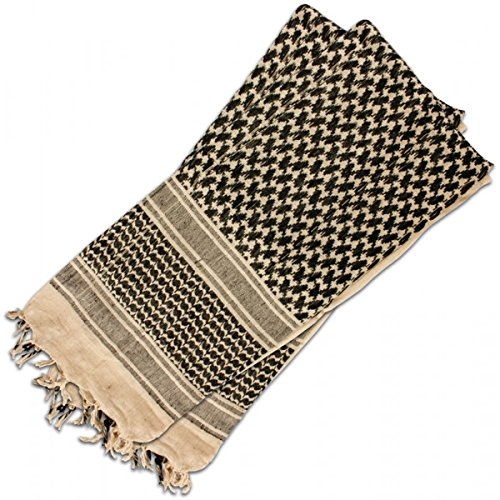shemagh-red-rock-outdoor-gear-head-wrap-khaki-blk