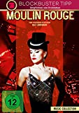 Moulin Rouge (Music Collection) -