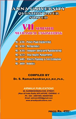 viith-semester-mech-question-bank-english-edition