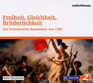 Radiowissen Br2